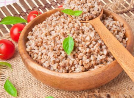 Як правильно їсти гречку: факти про які ви не знали