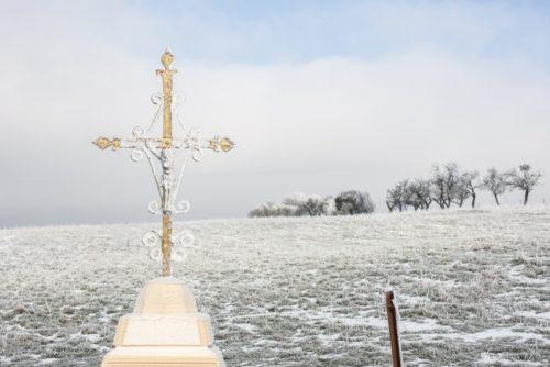 Хрещення Господнє: чого не можна робити жінкам 19 січня
