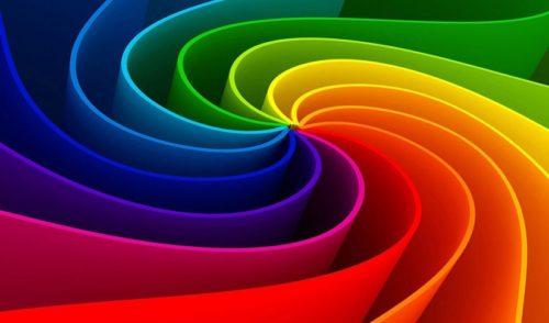 Який колір принесе вам удачу за знаком Зодіаку