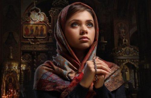 28 травня – День Святого Духа: дев'ятниця, яка допомагає вирішити будь-яку проблему