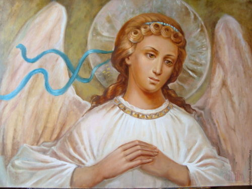 30 квітня: Кого сьогодні вітати з Днем ангела