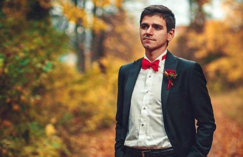 """Як закарпатець Юрко хотів на трикімнатній квартирі одружитися: """"Yявляєш, бpатан, баба втpiскалася в мене по самі вуха"""""""