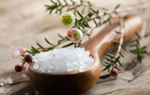 4 найпоширеніші міфи про сіль, в які ви досі вірите