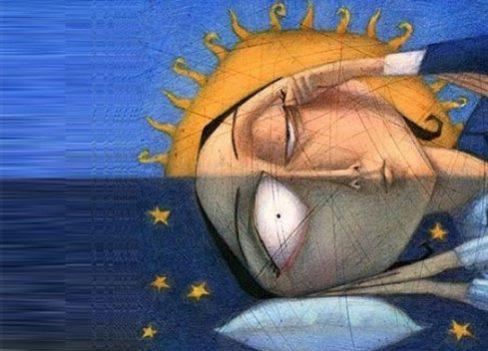 Сова чи жайворонок: Вчені вже з'ясували, хто живе довше