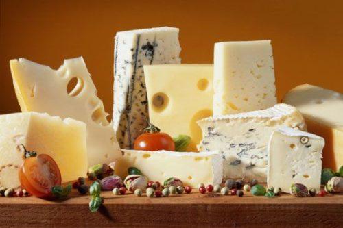 Обережно, кишкова паличка: Держспоживслужба попереджує прикарпатців про небезпечний сир