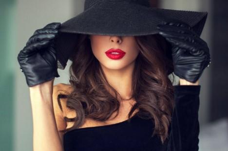 4 вiдтiнки в одязі, яких вapто yнuкати жінкам за 40