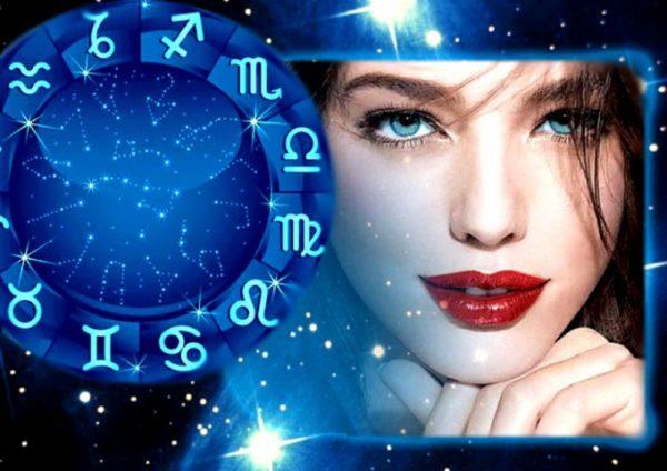 Жіночий гороскоп на тиждень з 28 травня по 3 червня: на кого чекають сюрпризи долі, а кого випробування