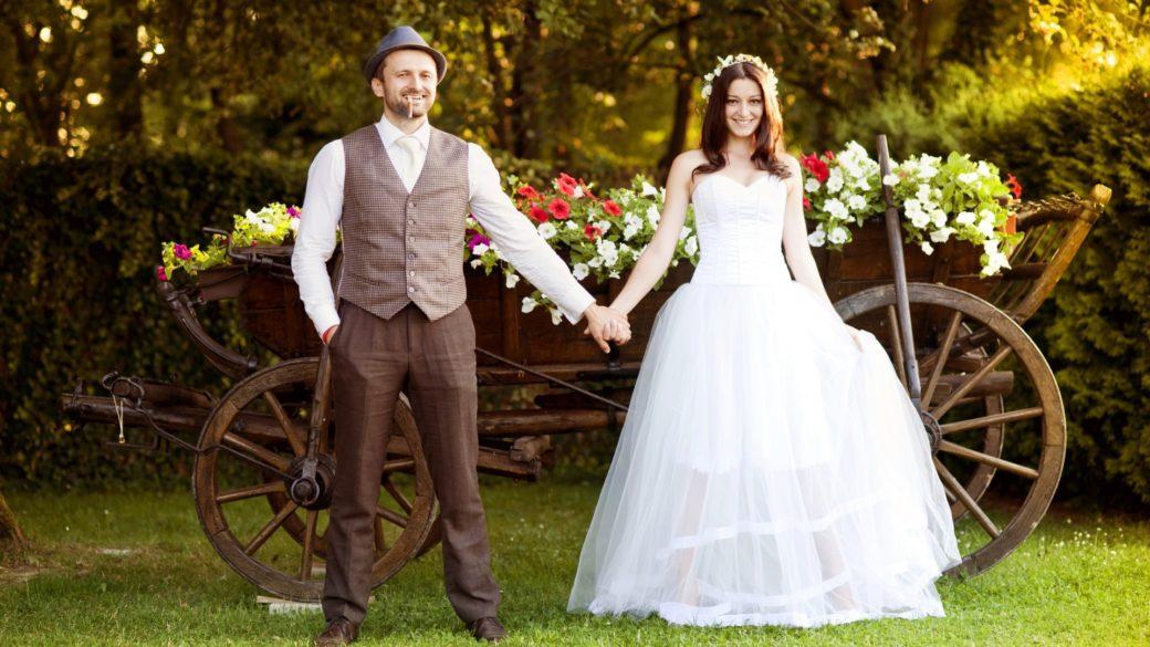 Астрологи визначили ідеальний вік для шлюбу по знаку Зодіака