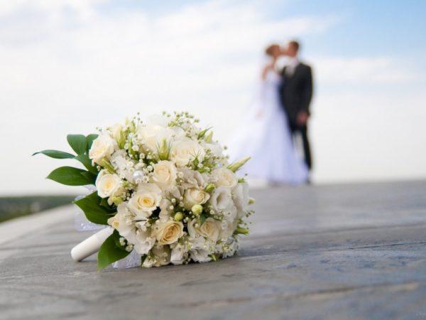 Весілля доведеться відкласти: чому до 11 липня одружуватись заборонено?