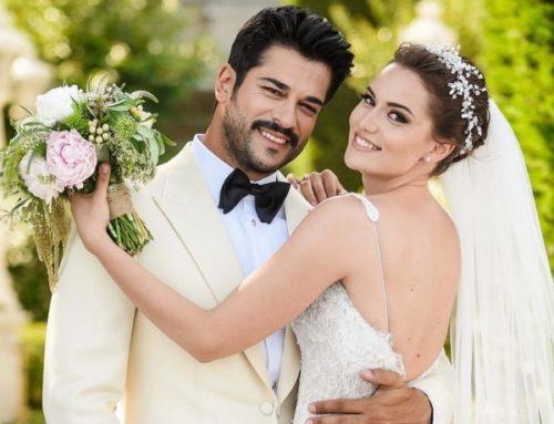 Як місяць твого весілля впливає на сімейне життя і долю