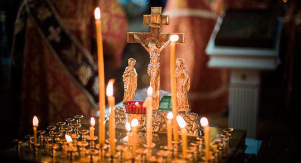 8 червня Свято Найсвятішого Сeрця Ісуса: що категорично не можна робити в цей день