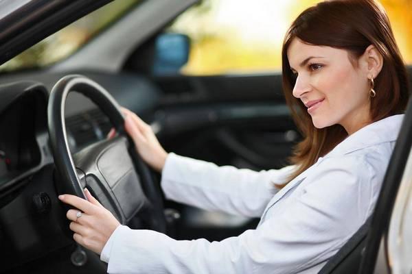 4 знаки Зодіаку, які можна почесно назвати найкращими водіями