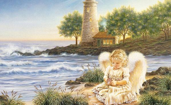 11 червня – День ангела святкує Богдан