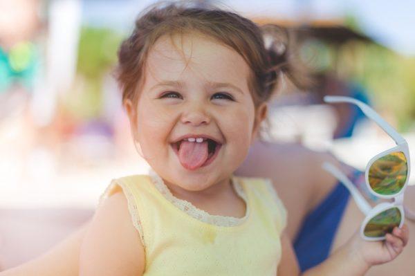 Як вибрати дитині щасливе ім'я: 5 поширених помилок батьків