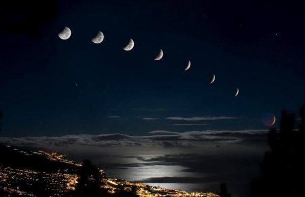 Місячний день 9 червня: що принесе удачу та що відлякає успіх сьогодні