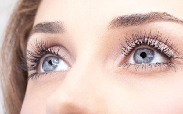 Як колір очей впливає на характер людини
