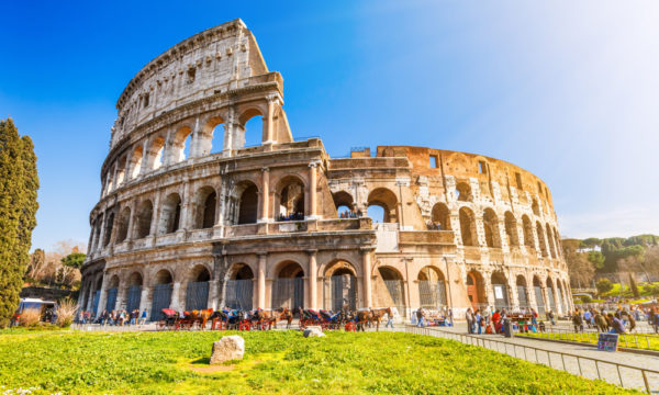 Дивовижні відкриття, які кардинально змінять ваше враження про Італію