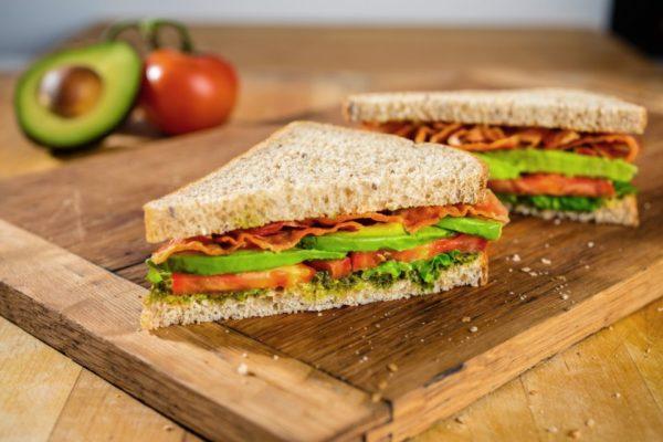 Вчені визначили найшкідливіший для здоров'я хліб