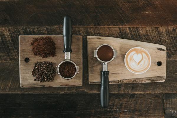 3 причини, чому лікар Камаровський радить пити каву