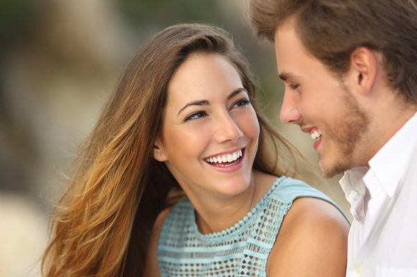 7 речей, про які чоловік ніколи не має право вас просити