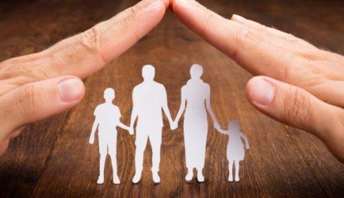 Заробітки за кордоном можуть зруйнувати відносини в сім'ї