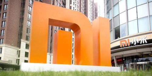 Компанія Xiaomi представила корисний пристрій, що стане у нагоді кожній господині (фото)