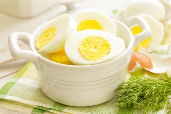 Єдиний правильний спосіб варити яйця і ви його маєте знати