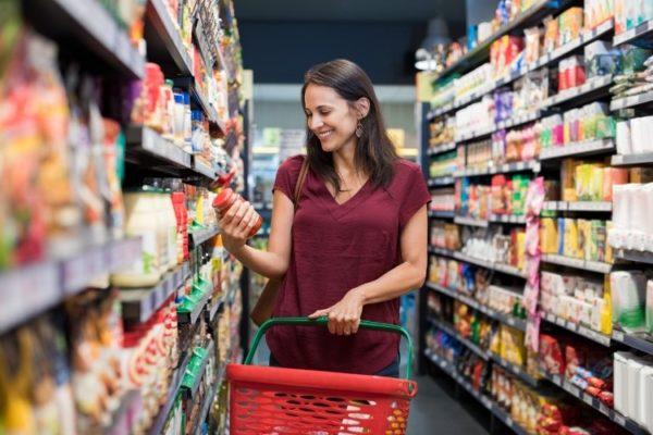 Топ найнeбeзпeчнiших продуктів для здоров'я людини: не купуйте їх ніколи