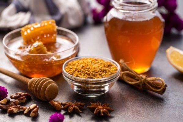 Кориця і мед – найкращі ліки від сотні недуг: одна ложка в день навіть від хронічних хвороб позбавить