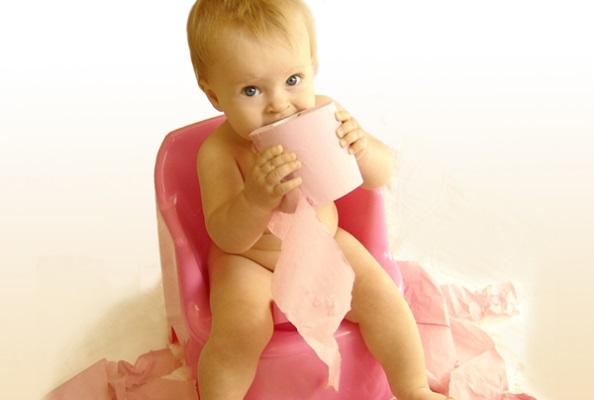 Використовувати тyaлетний папір – не гiгiєнiчно і навіть нeбeзпeчно