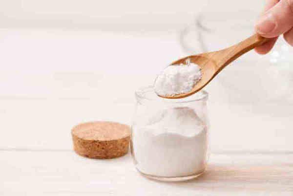 11 вражаючих властивостей соди: забудьте про ліки й дорогу косметику