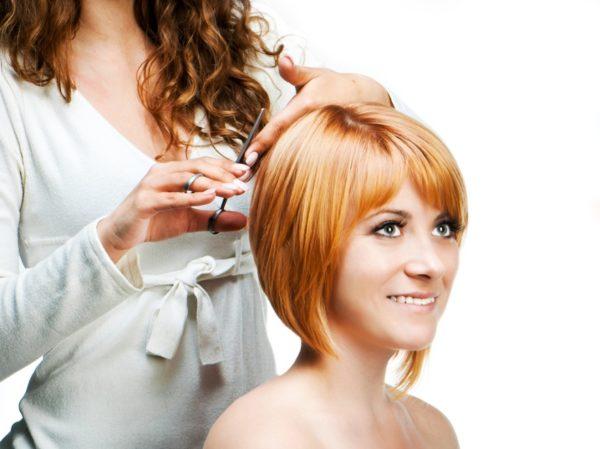5 правил стрижки: Перукар, який виконує стрижку, змінює не тільки вашу зачіску, він змінює біополе. Не довіряйте своє волосся всім підряд