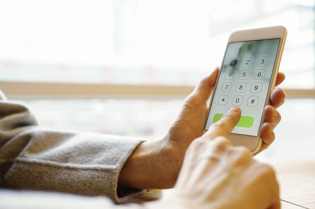 Це неймовірно: номер телефону впливає на долю людини