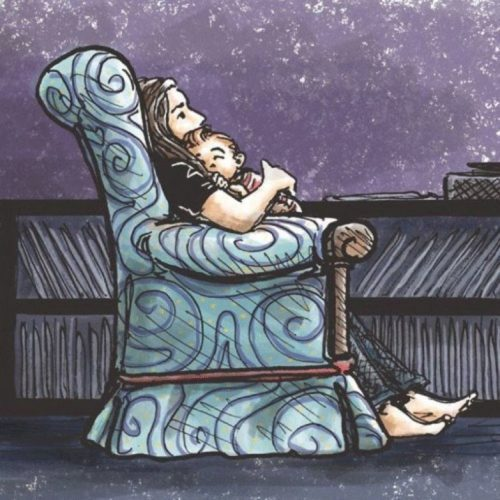 7 гріхів, які ми робимо з любові до дитини. Обов'язково до прочитання всім батькам … є, над чим подумати