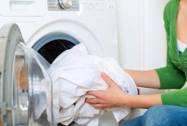 Спосіб прання, про який знають одиниці. Ви будете вражені результатом