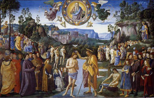 Картинки по запросу Івана Хрестителя