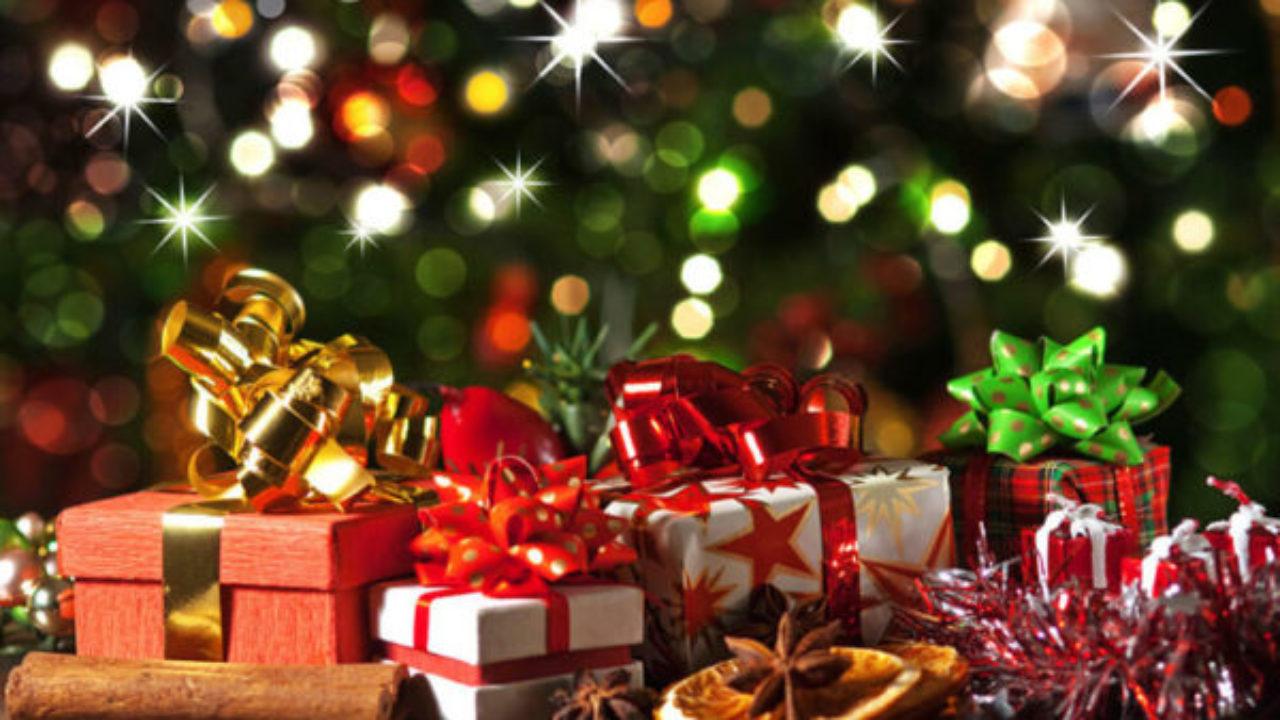 Що потрібно зробити в новорічну ніч, щоб весь рік був успішним та щасливим  – Особлива